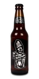 Dead Guy Ale by Rogue Ales & Spirits