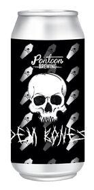 Dem Bones, Pontoon Brewing
