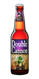 Heavy Seas Beer Double Cannon Double IPA