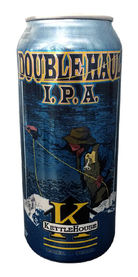 Double-Haul-IPA-by-KettleHouse-Brewing-Co.