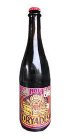 Dryades NOLA Brewing Co.