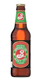 Brooklyn East IPA Beer