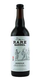 Ensorcelled The Rare Barrel