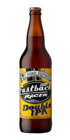 Fastback Racer, Bear Republic Brewing Co.