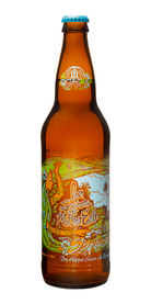 Four Seasons Spring '17 by Mother Earth Brew Co.