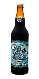 Four Seasons Winter '16 by Mother Earth Brew Co.