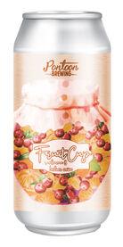 Fruit Cup V3, Pontoon Brewing