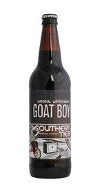 Southern Tier Goat Boy