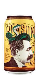 Great Raft Beer Reasonably Corrupt