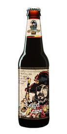 Grand Crew, Heavy Seas Beer