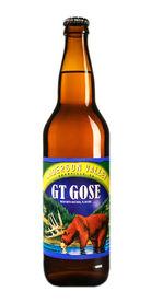 Anderson Valley Beer GT Gose