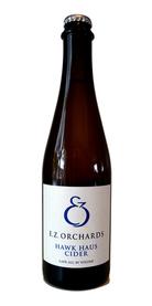 Hawk Haus Cider, E.Z. Orchards