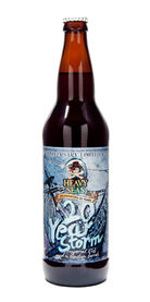 Heavy Seas Beer 20 Year Storm