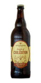 Height of Civilization Beer