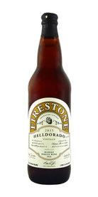 Helldorado Barleywine Firestone Walker Beer