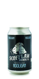 Hooligan by Scofflaw Brewing Co.