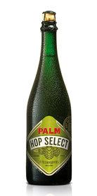 Hop Select