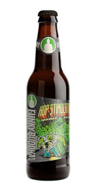 Hop Stimulator by Funk Buddha Brewery