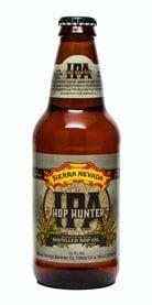 Hop Hunter IPA Sierra Nevada
