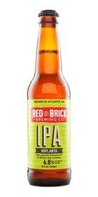 Red Brick Beer Hoplanta IPA