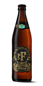 Hoppy Pils by pFriem Family Brewers
