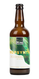 Hopsynth by Upland Brewing Co.