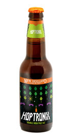 Hoptronix by New Holland Brewing Co.