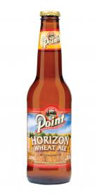 Horizon Wheat Ale