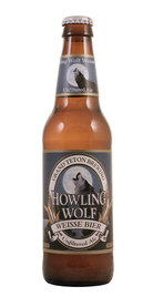 Grand Teton Brewing Howling Wolf Beer