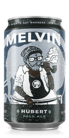 Hubert, Melvin Brewing