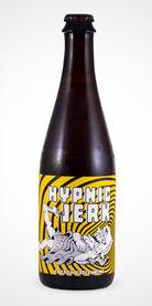 Hypnic Jerk, Gnarly Barley Brewing