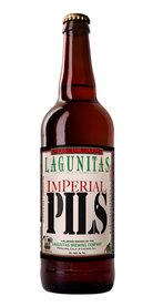 Lagunitas Imperial Pils Beer