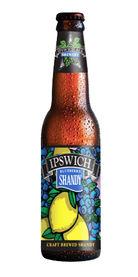 Ipswich Shandy