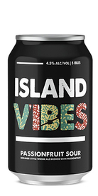 Island Vibes, Coronado Brewing Co.