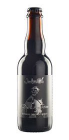 Dark Apparition, Jackie O's Brewery