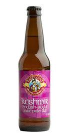 Kashmir IPA Beer Highland
