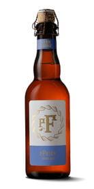 La Baie Sauvage, pFriem Family Brewers