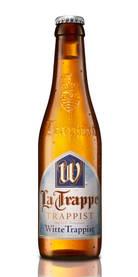 La Trappe Witte Trappist, Bierbrouwerij de Koningshoeven