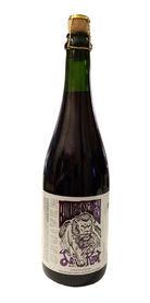 Le Roar Grrrz Druiven by Bullfrog Brewery