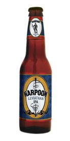 Leviathan Harpoon IPA