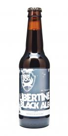 Libertine Black Ale