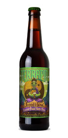Liquid Bliss by Terrapin Beer Co.