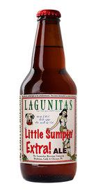 Little Sumpin Extra Beer Lagunitas