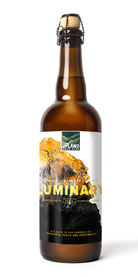 Luminary by Upland Brewing Co.