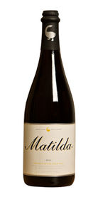 Matilda by Goose Island Brewing Co.