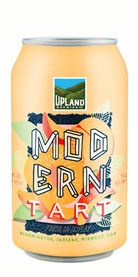 Modern Tart, Upland Brewing Co.