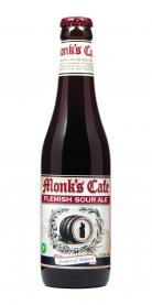 Monk's Café Sour Flemish Ale
