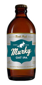 Murky by North Peak Brewing Co.
