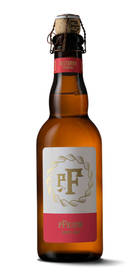 Nectarine Golden Ale, pFriem Family Brewers