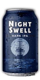 Night Swell, Heavy Seas Beer